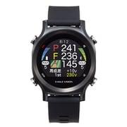 EV-933 BK [EAGLE VISION watch ACE]