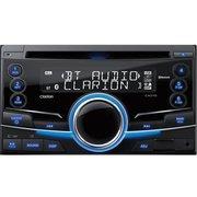 CX315 [2DIN Bluetooth/CD/USB/MP3レシーバー]