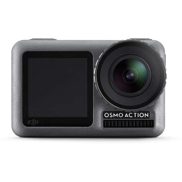 OSMACT OSMO Action [アクションカメラ 4K対応]