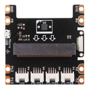 SKU103100063 [Grove Shield for micro:bit v2.0]