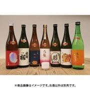 プリンセス・ミチコ 7本セット 720ml×7本 [日本酒]