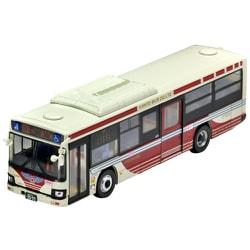 TLV-N155b 1/64 日野 ブルーリボン 関東バス [ダイキャストミニカー]
