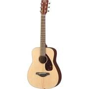 JR2 NT [ミニフォークギター]