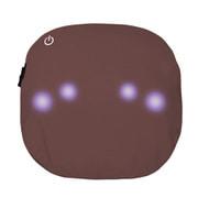 MG-01(BR) [3Dマジッククッション ブラウン]