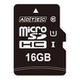 AD-MRHAM16G/10 [microSDHCカード CLASS10 16GB]