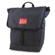 1220 Washington SQ Backpack-M Dark Navy Manhattan.P
