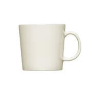 ティーマ マグカップ 0.3L ホワイト