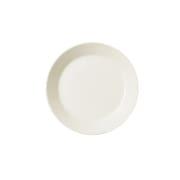 ティーマ プレート 15cm ホワイト
