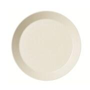 ティーマ プレート 26cm ホワイト