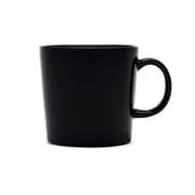 ティーマ マグカップ 0.3L ブラック