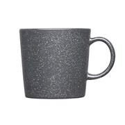 ティーマ マグカップ 0.3L ドッテドグレー