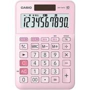 MW-100TCPK-N [W税率電卓 10桁]