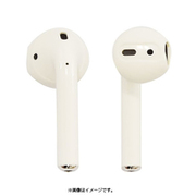 ARP-03CL [AirPods 対応 イヤーキャップ クリア]