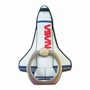 NA-3DSR-002 [シリコンリング NASA SPACE SHUTTLE]