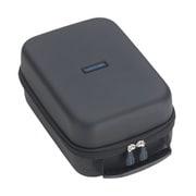 SCU-20 Universal Soft Shell Case Small [ケース Sサイズ]