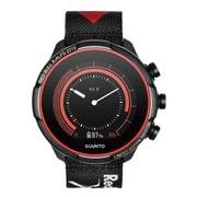 SS050406000 [SUUNTO 9 G1 BARO Red Bull X-Alps Limited Edition(スント9バロ レッドブル エックスアルプス リミテッド エディション) 正規輸入品]
