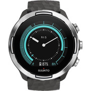 SS050407000 [SUUNTO 9 G1 BARO GRAPHITE(スント9バロ グラファイト) 正規輸入品]