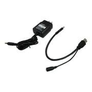 USB-ACADP5R [バスパワーUSB機器対応 ACアダプター]
