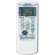 RKX502A001A [エアコン用リモコン]