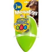 JW メガエッグ S [犬用おもちゃ]