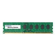 DY1333-4GR [PC3-10600(DDR3-1333)対応メモリー 4GB]