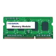 SDY1333-H2GR [PC3-10600対応ノートPC用メモリー低消費電力 2GB]