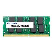 SDZ2133-4GR [PC4-2133(DDR4-2133)対応ノートPC用メモリー 4GB]