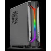 SST-RVZ03B-ARGB [Gaming ITXケース]