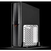 SST-RVZ02B [Gaming ITXケース]