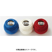 DMC 刺繍糸 コットンパール 116/No.8 3865 [手芸用品]