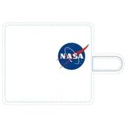 NASA-05A [NASA マルチフリップカバーM+ミートボール]