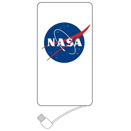 NASA-06A [NASA リチウム充電器 ミートボール]