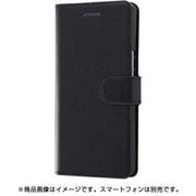 RT-RXPAELC3/BB [Xperia Ace 用 手帳型ケース ブラック]