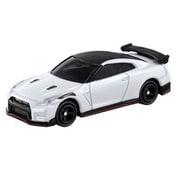 トミカ No.78 ニッサン GT-R NISMO 2020モデル 箱 [ミニカー]