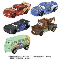 キャラクター カーズ Pixar Cars