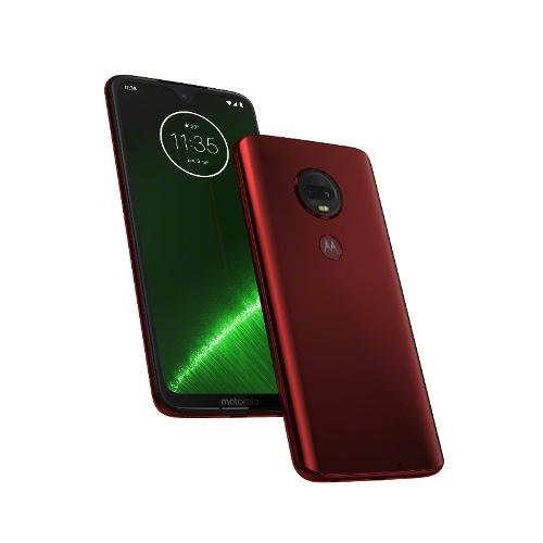 Motorola モトローラ