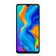 HUAWEI P30 lite Peacock Blue [Android 9.0 6.15インチ トリプルカメラ搭載 SIMフリースマートフォン]