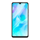 HUAWEI P30 lite Pearl White [Android 9.0 6.15インチ トリプルカメラ搭載 SIMフリースマートフォン]
