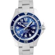 A182 C15 PSS [腕時計 Superocean II 42]
