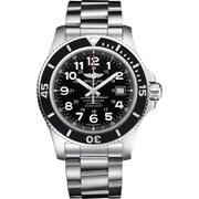 A192 B68 PSS [腕時計 Superocean II 44]