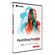 PaintShop Pro 2019 アカデミック版 [Windowsソフト]