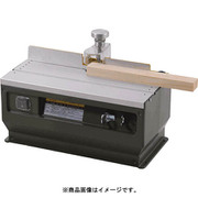 27050 テーブルルーター NO.27050