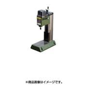27121 マイクロ・フライステーブル MF70/N