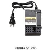 27508 電源トランス MT58