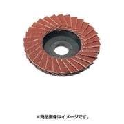 28583 ディスクペーパー(固定式) 100番 NO.28583