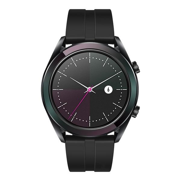 55023796 [スマートウォッチ Watch GT 42mm Black]