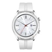 55023794 [スマートウォッチ Watch GT 42mm White]