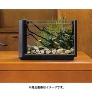コトブキ ビュースブラック [観賞魚用水槽]