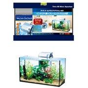 テトラ オールグラスアクアリウム420GA‐420F [観賞魚用水槽]