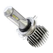 NB-022 [LEDヘッドライトバルブ 6500K H4]